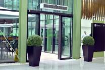 Izmir Adnan Menderes Airport