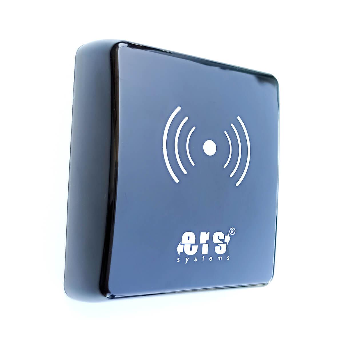 Card Reader 125 kHz RFID